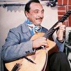 Gypsy Jazz Harmonics in the Style of Django Reinhardt | Guitar Lesson