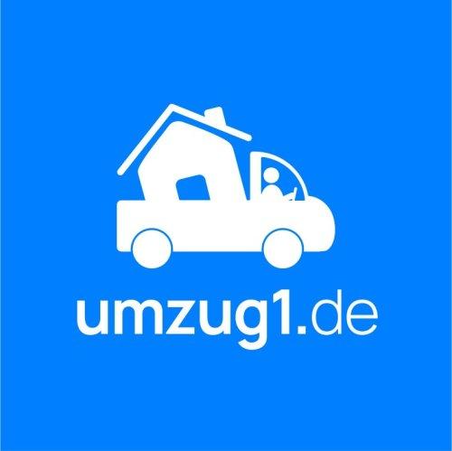 Plattform für Umzugsunternehmen - Finden Sie Umzugsunternehmen - UMZUG1