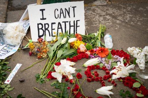 Former Officer Derek Chauvin Found Guilty of the Murder of George Floyd