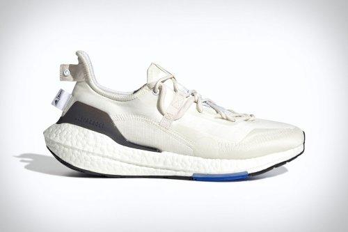 Adidas x Parley Ultraboost 21 Sneaker