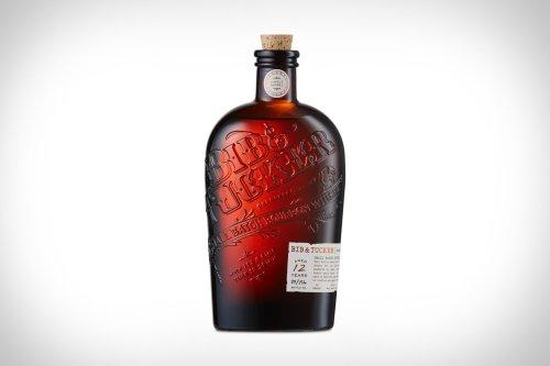Big Popi - Drinks cover image