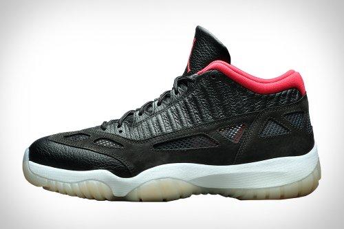 Fall 2021 Air Jordan Retro Sneakers