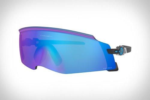Oakley Kato Sunglasses