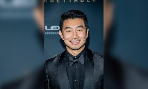 Simu Liu Reveals Which Marvel Actor Gave Him Best Advice