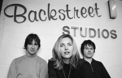 Saint Etienne announce 10th album I've Been Trying To Tell You