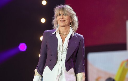 Chrissie Hynde announces 2021 UK tour in support of Bob Dylan covers album