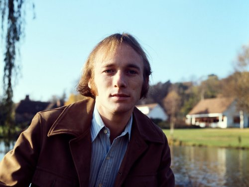 "Stephen Stills on CSNY: ""We were all quite full of ourselves"""