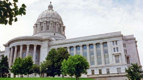 As Covid Cases Mount, Missouri Legislators Oppose Vaccine Efforts