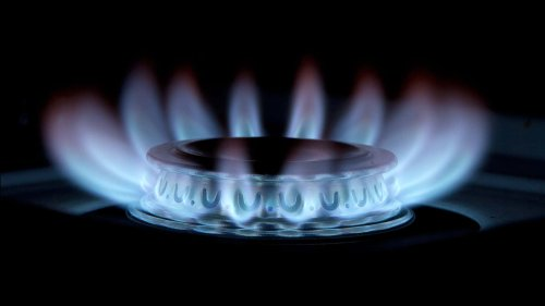 Amid Covid, the Air Hazards of Gas Appliances Draw New Scrutiny