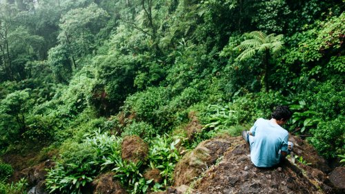 In Nicaragua, Forests and Indigenous Communities Face Threats