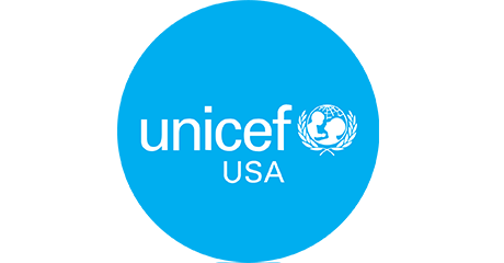 UNICEF Provides Humanitarian Assistance To Almost 5,000 Children Affected By Volcano Eruption In St Vincent