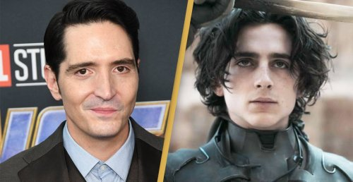 Dune Star David Dastmalchian Says It's A 'Masterpiece… It's Never Been Done Cinematically'