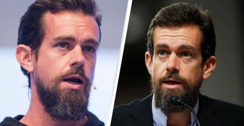 Twitter Founder Warns 'Hyperinflation' Will Strike In America Soon
