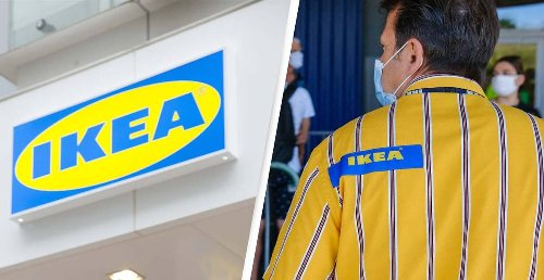 IKEA Employees Outraged Over Juneteenth Menu With 'Racially Insensitive Food'