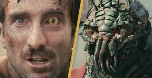 District 9 Director Finally Shares 'Awesome' District 10 Sequel Details And Teases Story