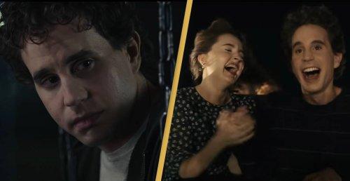 Ben Platt Hopes 'Dear Evan Hansen' Will Make Those Mentally Struggling Feel Less Alone