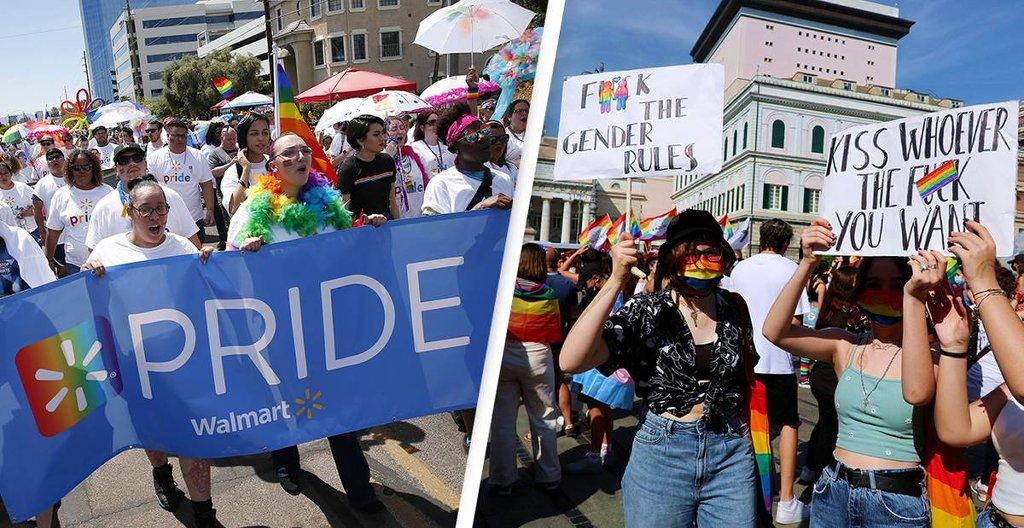 LGBT News - cover
