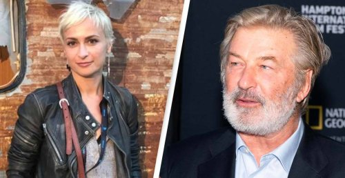 Halyna Hutchins' Father Doesn't 'Hold Alec Baldwin Responsible' For Daughter's Tragic Death