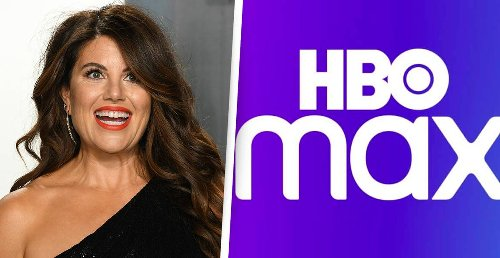 Monica Lewinsky Offers HBO Max Intern Advice After Twitter Gaffe