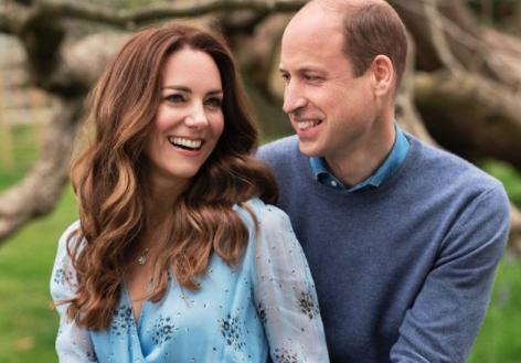 Kate Middleton enceinte de son 4e enfant? Ce geste qui met le doute…