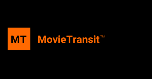 MovieTransit - DCP Content Delivery