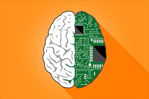 Researchers Make Breakthrough in Brain-Computer Interface Technology