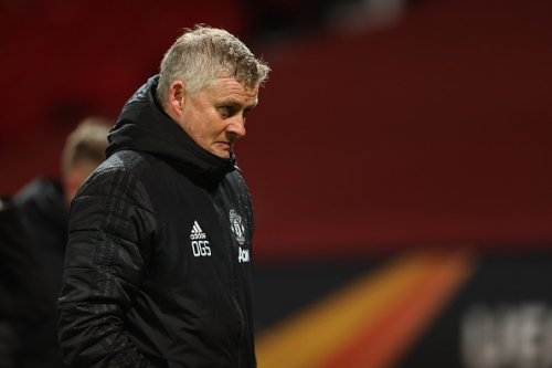 Manchester City eliminated: Have Manchester United missed out or had lucky escape?