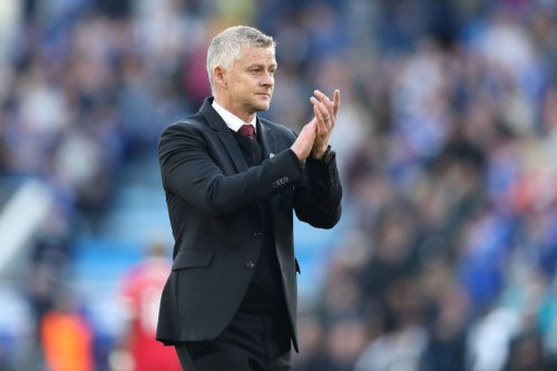 Solskjaer has to quickly resolve two glaring issues in this Manchester United team