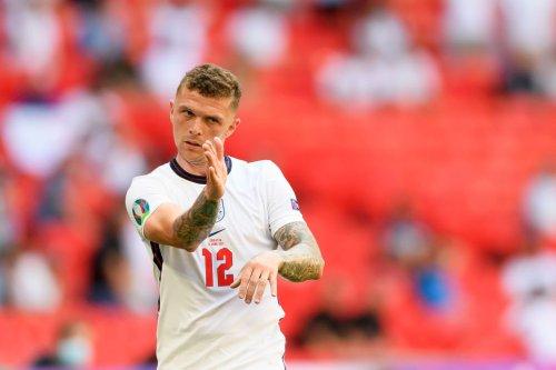 Solskjaer should change his mind about £19m Manchester United man; too good to lose