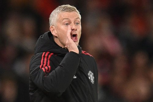 Manchester United have missed out on 3 managers board reportedly 'admire'