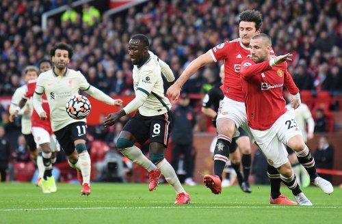5 reasons Solskjaer's Manchester United has totally fallen apart