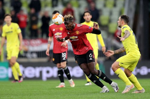 £89m Manchester United star and club should work to find happy solution