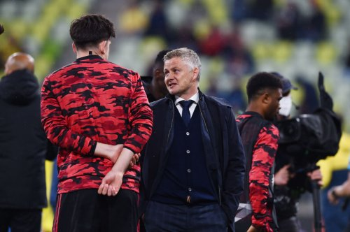 Predicting Manchester United's 2021/22 squad by end of transfer window: 4 signings