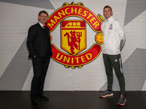 No power to act: Manchester United appointment looks rudderless amid Solskjaer farce