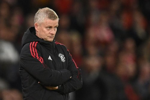 Report: Former Manchester United target remains club's number one choice to replace Solskjaer
