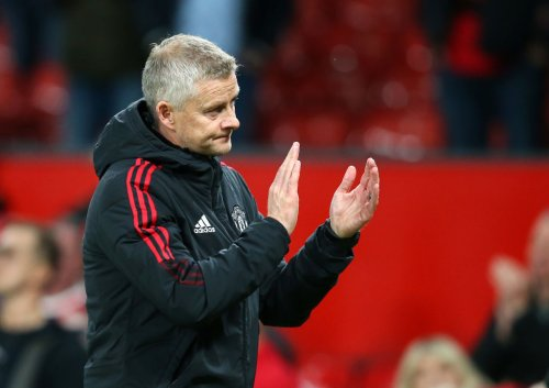 Manchester United 'seriously considering Solskjaer's future' and club should follow Chelsea's decision