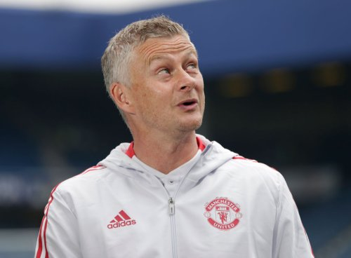 5 things we learned as Manchester United lose 4-2 to QPR; watch the goals