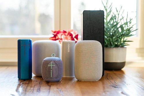 Welcher Speaker passt zu Ihnen? – So finden Sie den richtigen Funklautsprecher