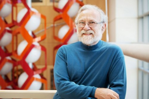 5 UC faculty awarded the largest monetary prize in science