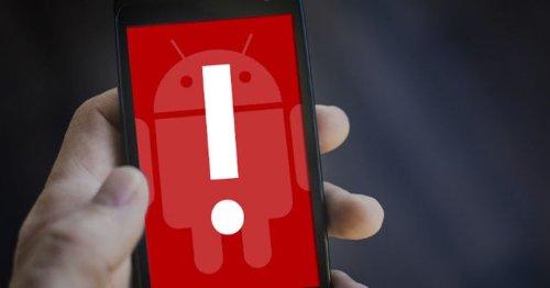 30% de todos los teléfonos Android del mundo en riesgo de hackeo por falla de Qualcomm