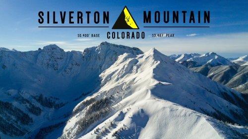 10 American Ski Resorts With The Highest Peak Elevations