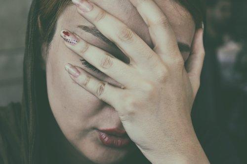 """La secuelas psicológicas de la pandemia: """"Estoy hasta las narices"""""""