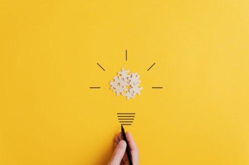 Firmenslogan gesucht? Konzepte, Komponenten & Beispiele (Teil I)