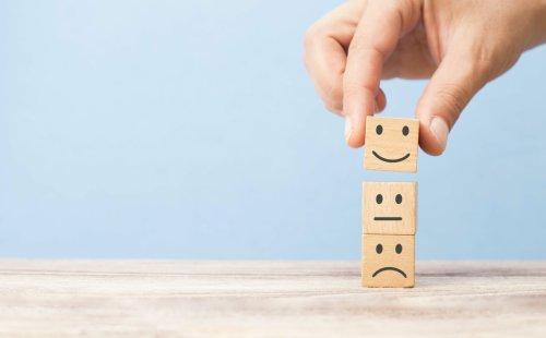 Warum Feedback für eine Führungskraft so wichtig ist