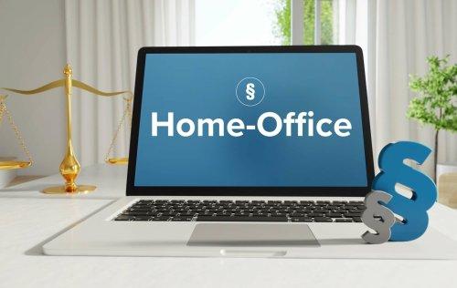 Datenschutz im Homeoffice: Tipps für die richtige Umsetzung