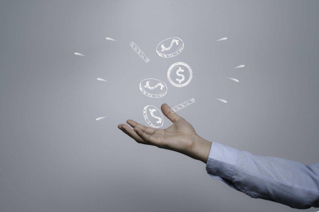 Gründung & Selbstständigkeit – unternehmer.de | Tipps für KMU & Startups - cover