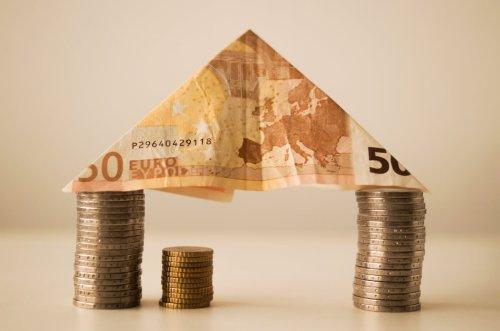 Immobilienverkauf: 7 Maßnahmen zur Wertsteigerung