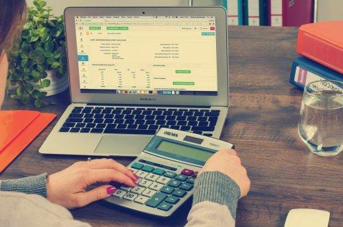 Gewerbesteuer für Unternehmen: Was ist das und wer muss sie zahlen?