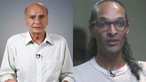 TV Globo e Drauzio Varella são condenados a pagar indenização por entrevista com detenta Suzy; saiba detalhes