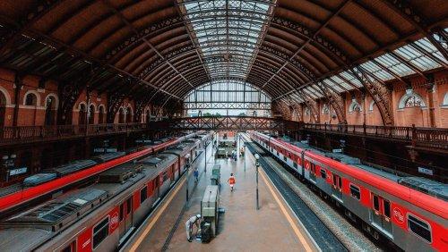 3 aplicativos de mapas e transporte: Moovit, Citymapper e Quicko